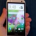 Review HTC One Mini 2 – preț prea mare pentru îmbunătățiri prea mici