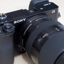 Review Sony a6000 – noul meu mirrorless