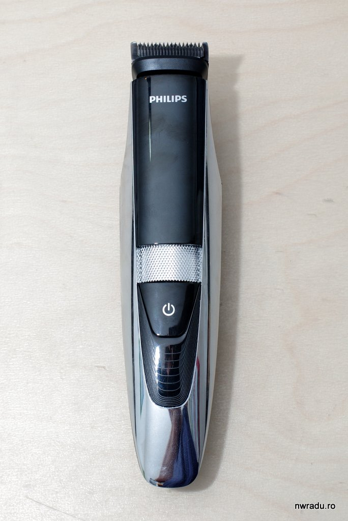 philips 9000 beard trimmer youtube philips beard trimmer 9000 weltneuheit der erste maintain. Black Bedroom Furniture Sets. Home Design Ideas