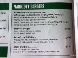champions_marriott_burger_01_meniu