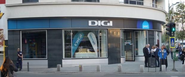 feat_magazin_digi