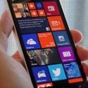Review Lumia 930 și două telefoane premiu pentru voi la un super-concurs