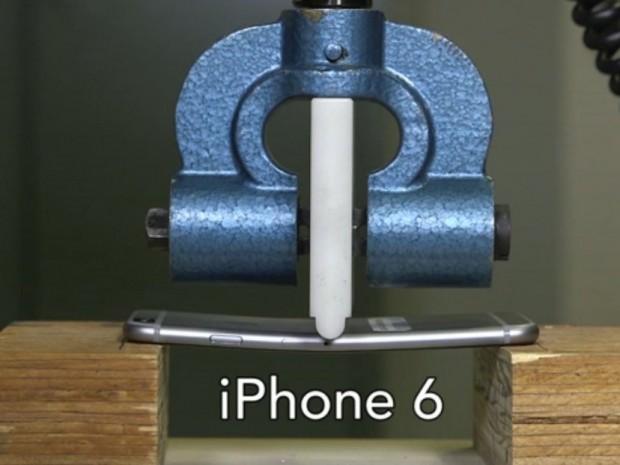 iphone-6-bendgate-2