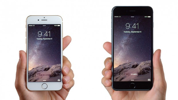 iphone_6_comparatie_1
