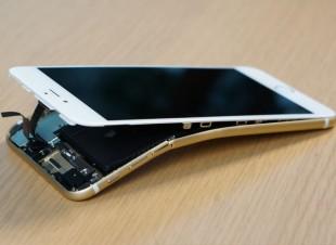 iphone_6_deformat_1