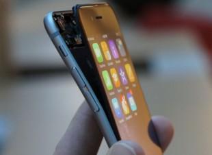iphone_6_deformat_2