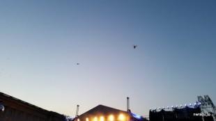 telekom_concert_02