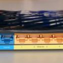 tp_link_archer_c2_router_3