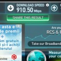 trendnet_813dru_speedtest_rds_fiberlink