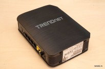 trendnet_tew_813dru_router_rds_fiberlink_05