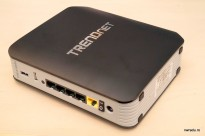 trendnet_tew_818dru_router_rds_fiberlink_08