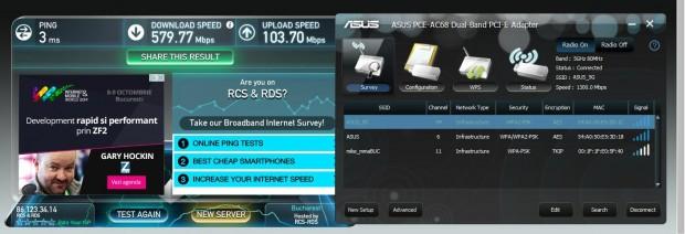 asus_pce_ac68_speedtest_ac