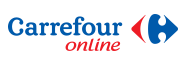 carrefour_online_logo