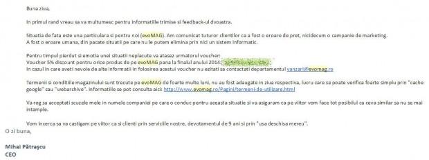 evomag_email_frumos_2
