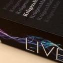 Review smartphone Kruger & Matz Live 2: surprinzător de bun