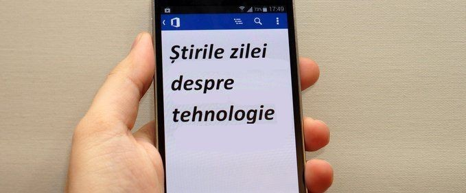 feat_stiri_tehnologie