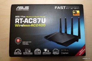 router_asus_rt_ac87_01