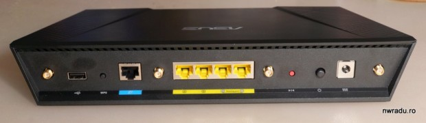 router_asus_rt_ac87_03