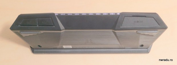 router_asus_rt_ac87_06