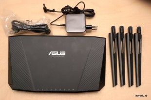 router_asus_rt_ac87_10