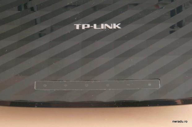 tp_link_archer_c2_router_5