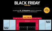 altex_offline