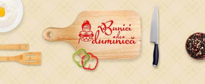 feat_bunici_duminica
