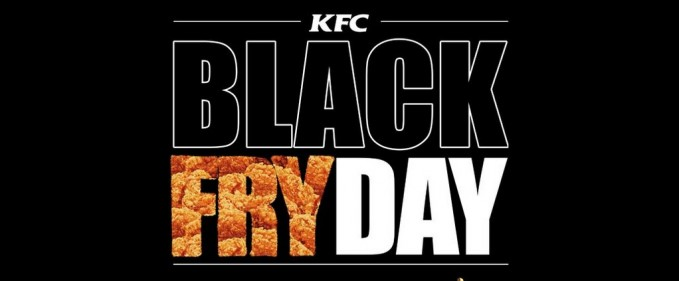 feat_kfc_black_fryday