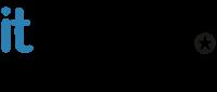 logo_domo