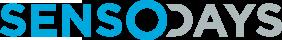 logo_sensodays