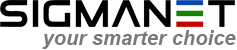 logo_sigmanet