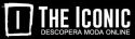 logo_theiconic