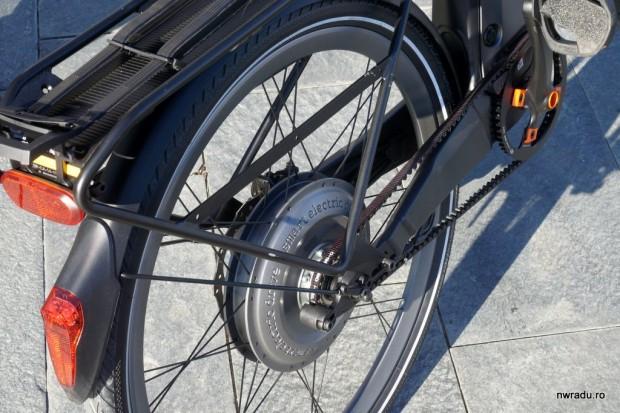 smart_ebike_bicicleta_electrica_3