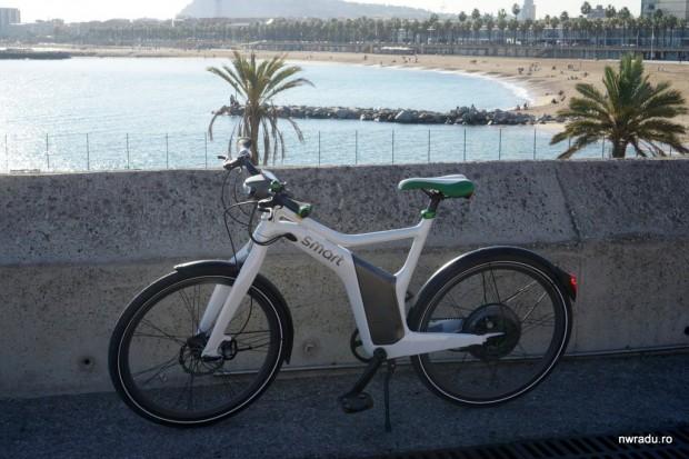 smart_ebike_bicicleta_electrica_4