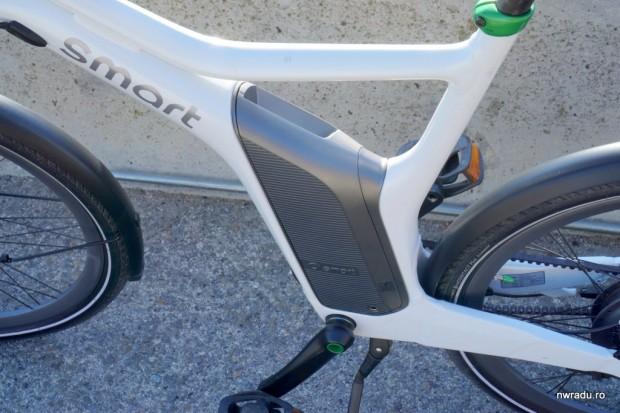 smart_ebike_bicicleta_electrica_5