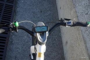smart_ebike_bicicleta_electrica_6