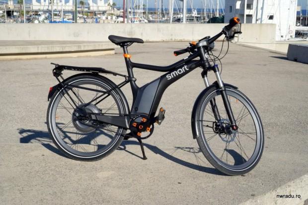 smart_ebike_bicicleta_electrica_7