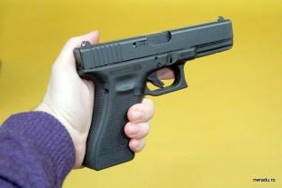 tactical_shooting_range_poligon_tir_05