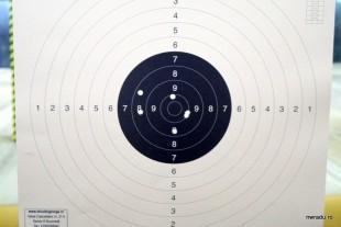 tactical_shooting_range_poligon_tir_06