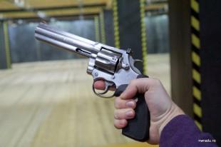 tactical_shooting_range_poligon_tir_08