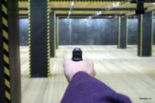 tactical_shooting_range_poligon_tir_10