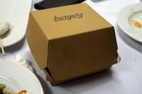 burgerz_5