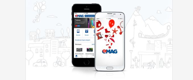 feat_emag_aplicatie_mobil