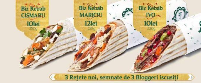 kebab_calif_bloggeri