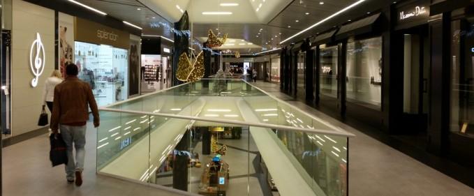 promenada_mall_2