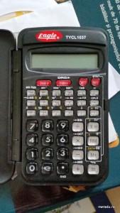 calculator_matematic