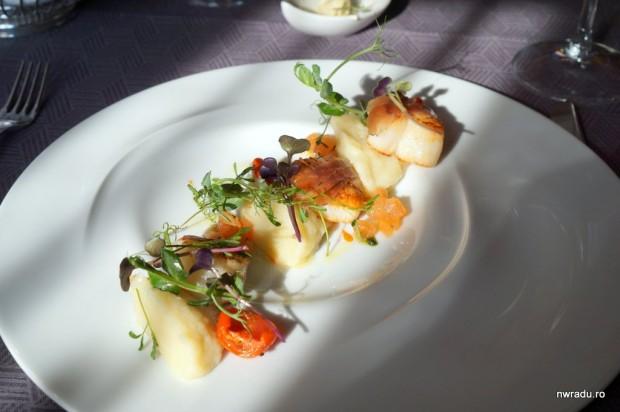 restaurant_joseph_1_scoici_saint_jacques