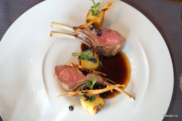 restaurant_joseph_4_miel