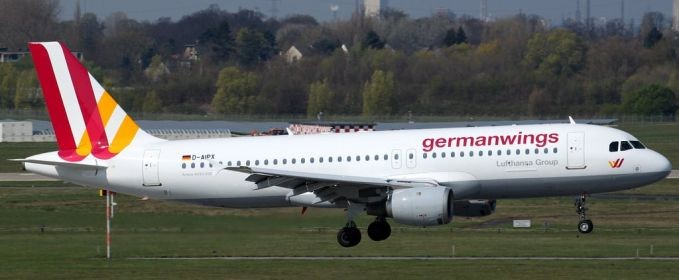D-AIPX-Germanwings-Airbus-A320-200_PlanespottersNet_572655
