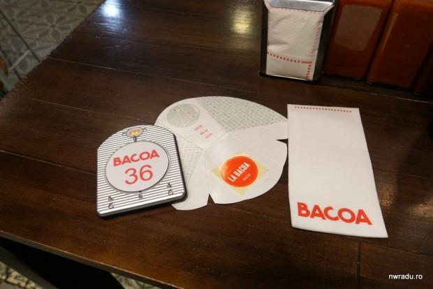 bacoa_burger_barcelona_07